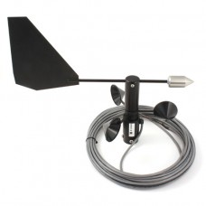Current Loop Wind Sensor