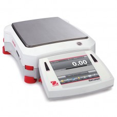 Precision Balances / Scales