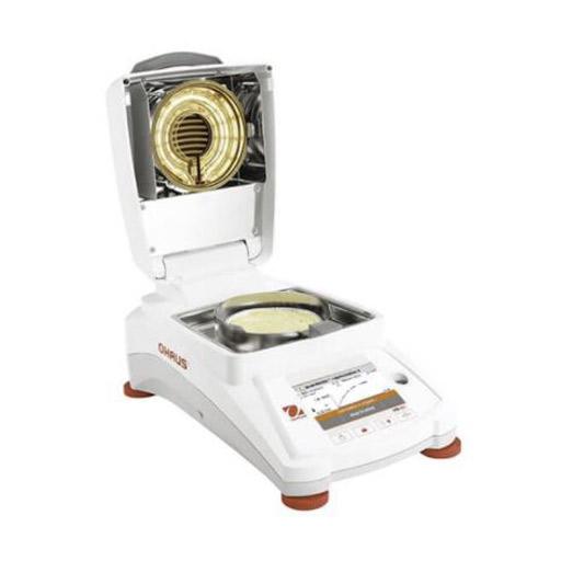 Balance analyseur d'humidité MB120