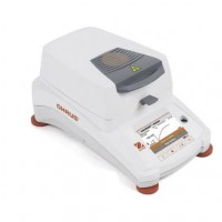 Moisture Analyzer Balance MB120