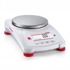 Precision Balance / Scales