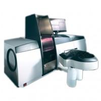 Atomic spectrometer