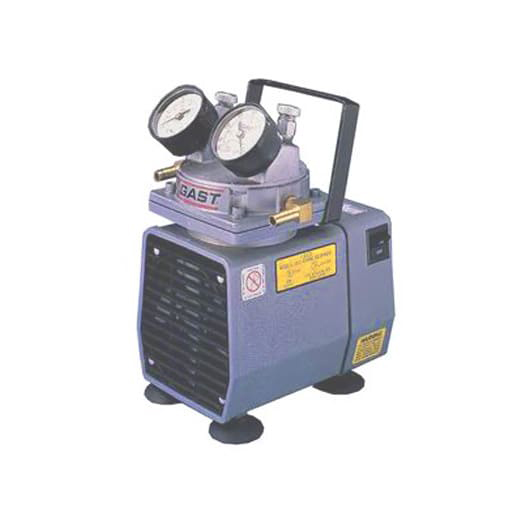 Diaphragm Pump 115 V /1 PH