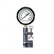 Fire hydrant Flowmeter