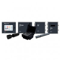 Water Quality Monitoring System RealTech