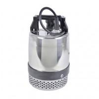 Pompe utilitaire série FLS/FS
