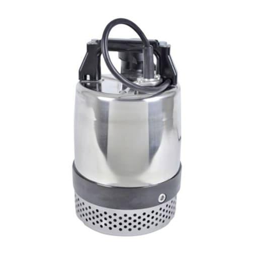 FLS/FS Series Utility Pump