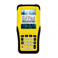 Rugged GPS Data Collector SXPad 1000P