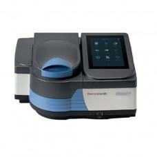 Aquamate 7100 vis & 8100 UV-Vis