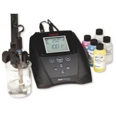 pH-mètre de table