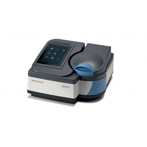 Vis/UV-Vis Spectrophotometers