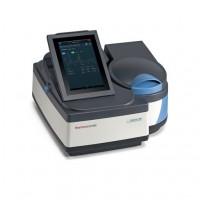 Vis/UV-Vis Spectrophotometers