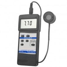 Ultraviolet Light Meter