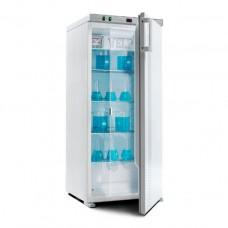 Incubateur réfrigéré