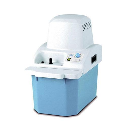 Pompe à eau de recirculation