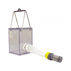 Schindler-Patalas Plankton Trap