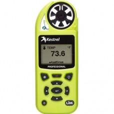 Professional Environmental Meter