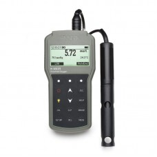 Waterproof Portable DO and BOD Meter