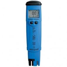 EC / TDS / Temperature Testers