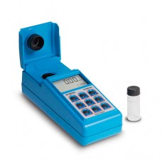 Turbidimeter / Turbidity Portable Meter