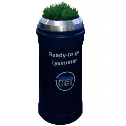 Lysimètre