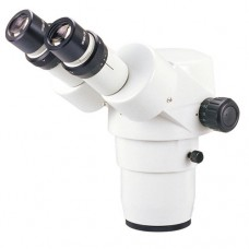 Stereomicroscope Head