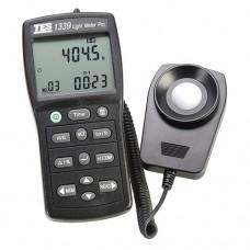 Light Meter Pro