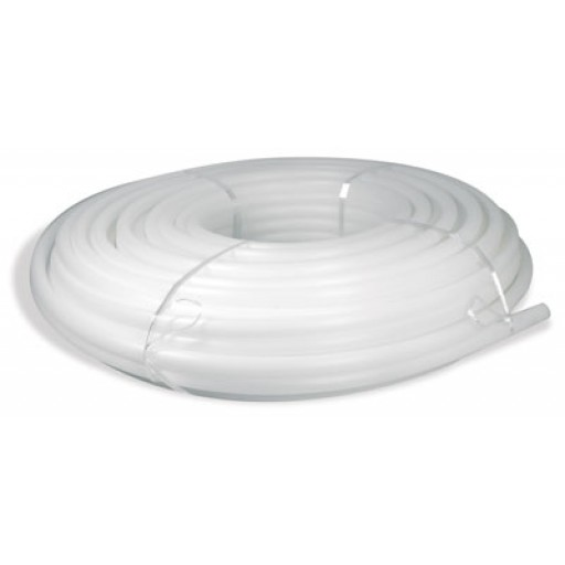 High and Low Density Polyethylene Tubing