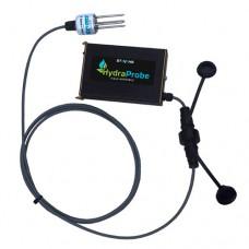Portable Soil Sensor