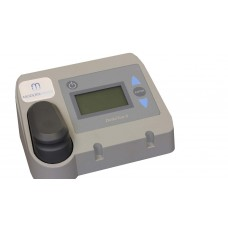 Portable Toxicity and Bio-contaminant Detection