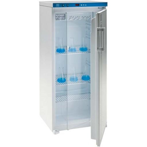 Cooled Incubators from VELP