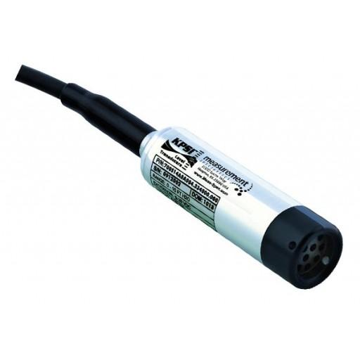 Capteur de pression submersible