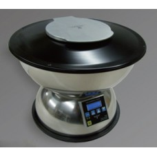 Process Centrifuge for Wastewater