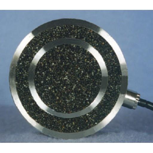 Road Surface Conductivity Sensor