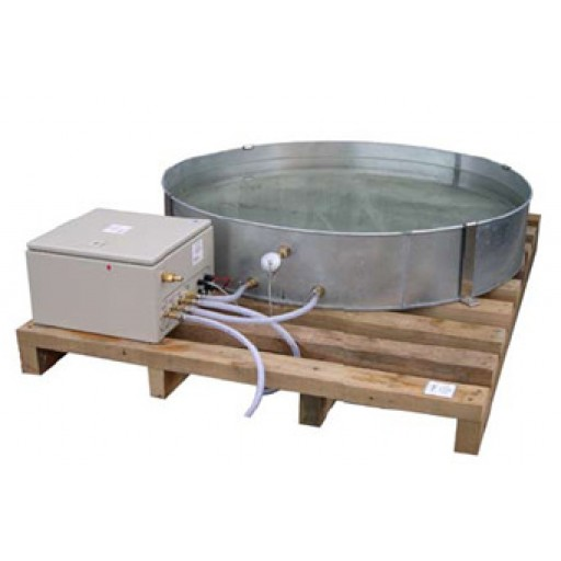 Automatic Evaporation Transducer RIM9200