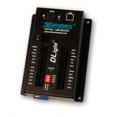 Data Logger DLight