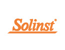 Solinst