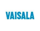 Valsala