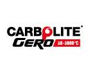 Carbolite