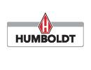 Humboldt