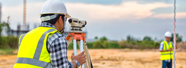 Land-surveying-geneq.jpg