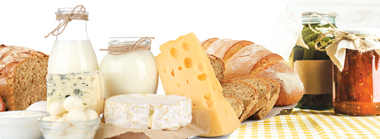 Food-dairy-alcolol-Geneq-Biotechnology.jpg