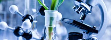 Laboratory-Geneq-Materials-Testing.jpg