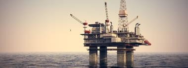Petroleum-Geneq-Materials-Testing.jpg