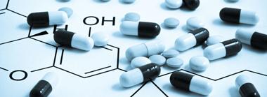 Pharma-Geneq-Biotechnology.jpg