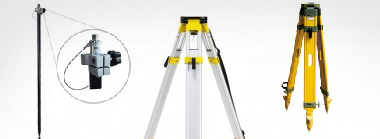 Supplies-geneq-land-surveying.jpg