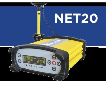 geneq-net20.png
