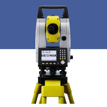 Geneq-MANUAL-TOTAL-STATION.jpg
