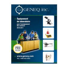Catalogue éducationnel