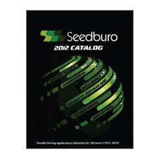 Seedburo catalog